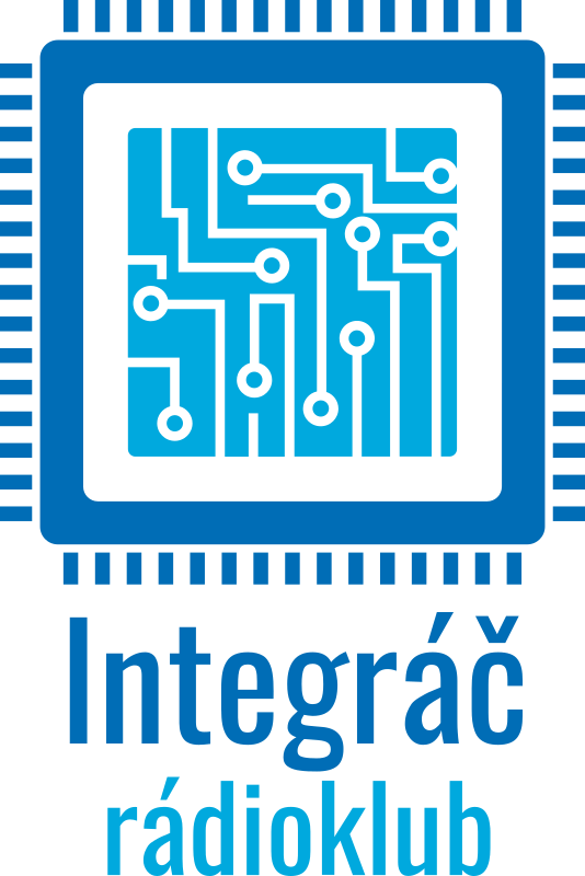 Integráč