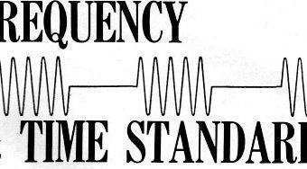 Kontrola frekvencie HF rádia a jej stability