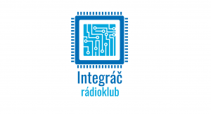 Integrac radioklub Banska Bystrica, Slovakia