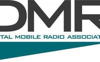 Nové info ohľadom prevádzky na DMR