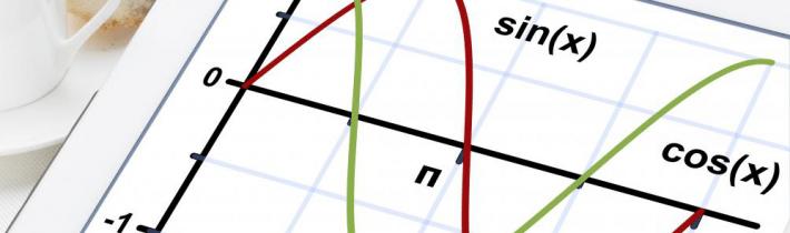 Ako na generovanie signálov 0-50MHz